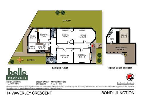 westfield bondi junction floor plan westfield bondi junction floor plan 3 145 ebley street