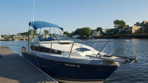 formula boats for sale ny formula boats for sale in new windsor ny 12553 iboats