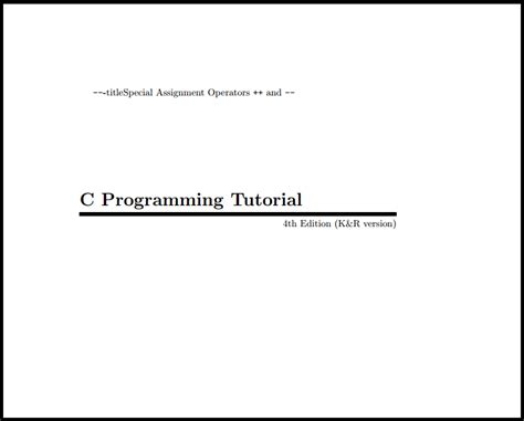 c tutorial in pdf c programming tutorial pdf incrediblegala6k over blog com
