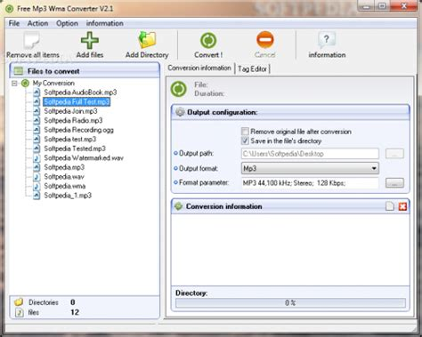 free download mp3 converter deutsch free mp3 wma converter 1 9 tlcharger 1 9