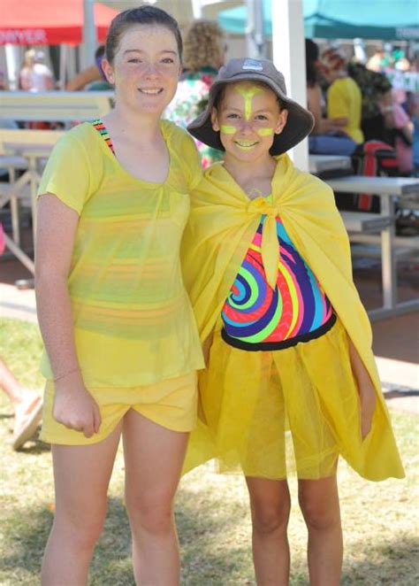 themes for swimming carnival wagga school swimming carnivals 2015 mega gallery the land