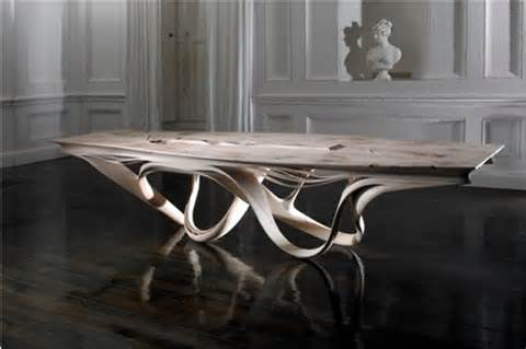 table a originale