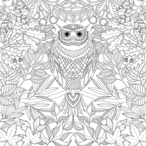coloring books for adults best sellers coloring books for adults are a thing