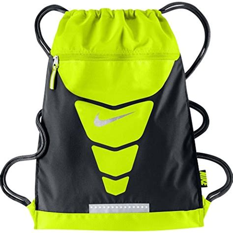 top 5 best nike drawstring bag for sale 2016 product