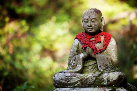 imagenes zen bonitas foto de buda