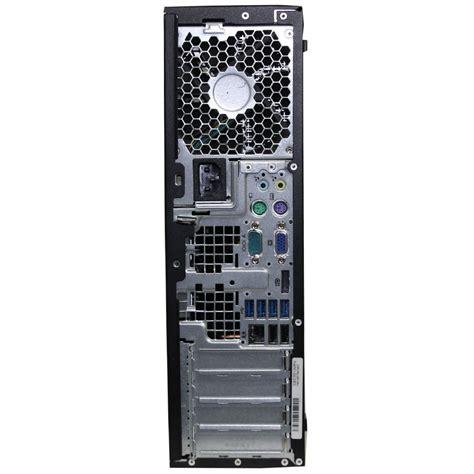 Hp Lava X8 Pro hp pro 6300 sff desktop