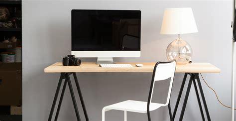 arredamento per ufficio dalani mobili per ufficio lo studio in casa