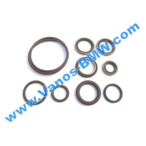 vanos bmw m3 e46 s54 vanos seals repair kit vanos bmw repair kits for cars
