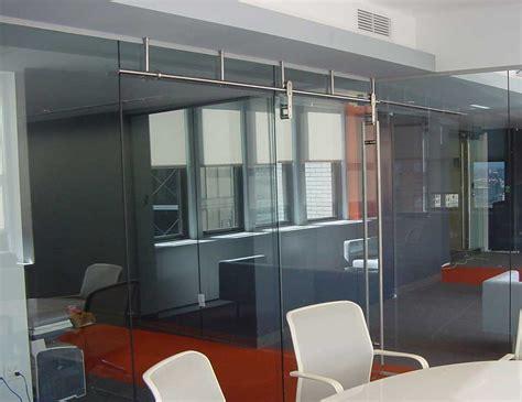 Rail Sliding Barn Glass Doors Avanti Systems Usa Glass Sliding Barn Door