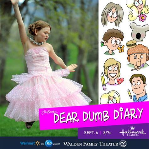 dear dumb diary images  pinterest baby books big sisters  comics