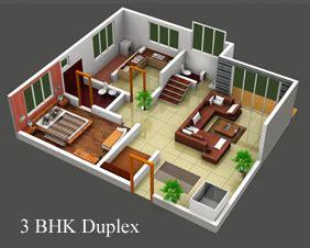 3 bhk home design gurukrupa sringeri service apartment