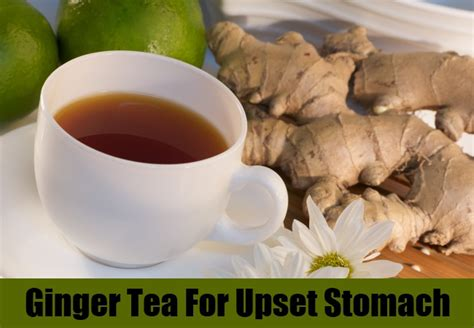 what to give a for upset stomach and vomiting 3 home remedies for upset stomach how to calm an upset stomach cure for