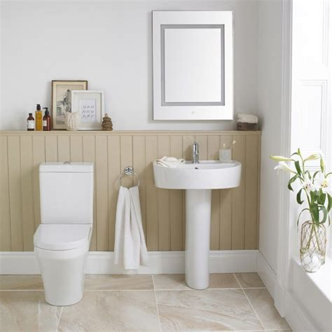 tongue and groove bathroom ideas love the colours and tongue groove cloakroom pinterest