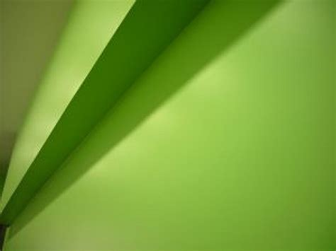 imagenes de paredes verdes paredes verdes 3 baixar fotos gratuitas