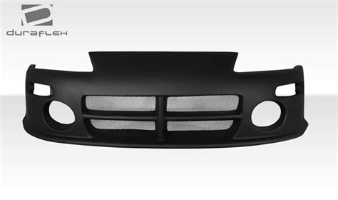 Chrysler Sebring Bumper by Chrysler Sebring Viper Front Bumper Kit 1 Pc For