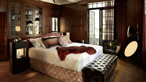 Room Sydney qt sydney australia luxury hotels with a rich historic past cnnmoney