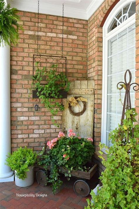 best 20 summer porch ideas on pinterest summer porch 20 cool summer porch decorations to inspire you this