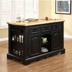 portable kitchen islands canada kitchen islands portable for your home interior decorating