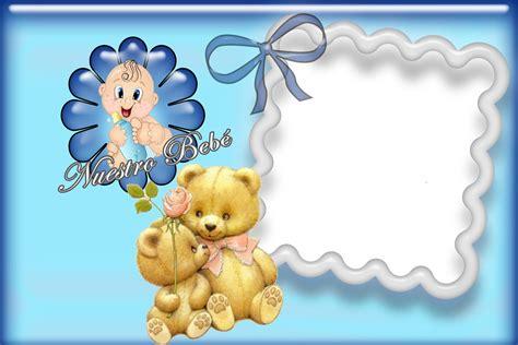imagenes niños png fondos para bautizo bebe en psd descargar marcos gratis