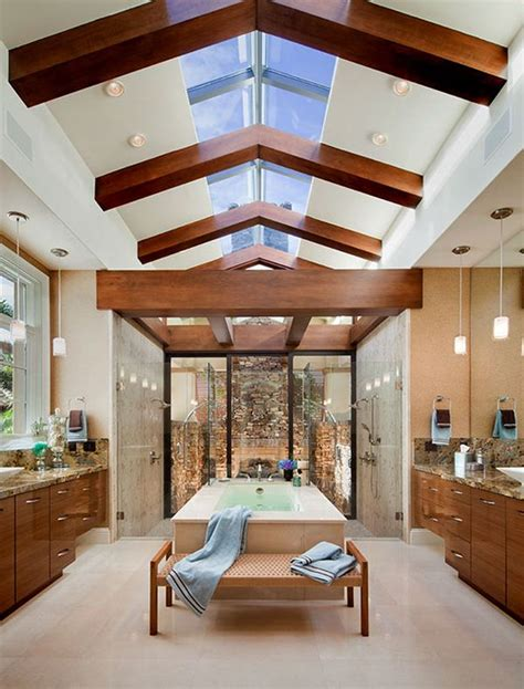 spa like bathroom ideas home decoration plan 20 spa like bathrooms to clean your mind body and spirit
