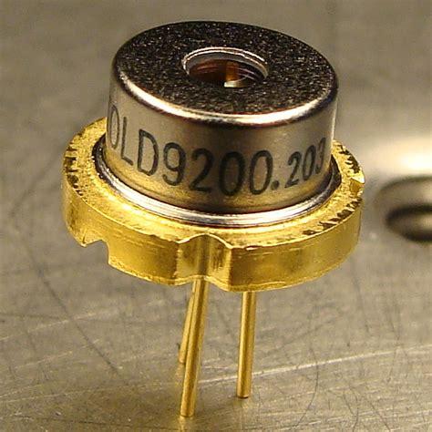 laser diode lighting toshiba laser diode lighting toshiba 28 images laser diode lighting toshiba 28 images lab 532nm