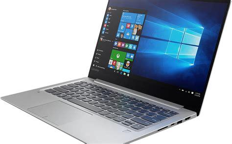 Laptop Lenovo Juli lenovo laptop met dunne schermranden verschijnt computer nieuws tweakers