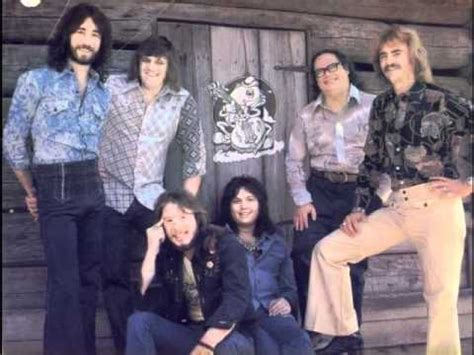 atlanta rhythm section angel 1000 images about music in video from my past 3 on