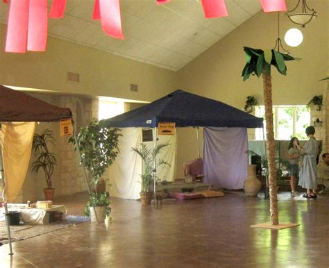 Vacation Bible School Decorating Ideas by 65 Best Images About Vacation Bible School Decorating