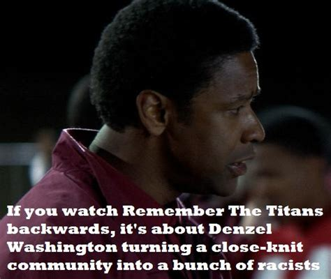 movie quotes remember the titans quotes from remember the titans quotesgram