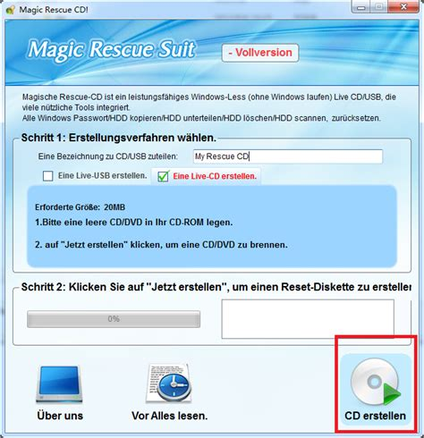 reset magic online password reset magic online password reset windows login admin