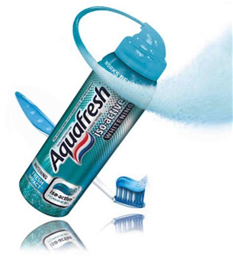 Pasta Gigi Aquafresh your favorite tooth paste taste