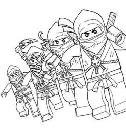 kidscolouringpages orgprint amp download lego ninjago coloring pages printable