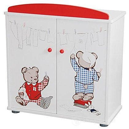 armadio per bambole armadio per bambole accessori bambole roba