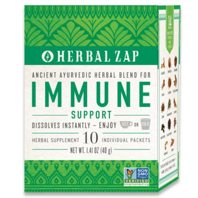 Detox Herbal Zap by Products Archive Herbal Zap Ancient Ayurvedic Blends