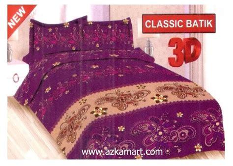 Sprei Batik Murah sprei bedcover bonita grosir sprei bedcover dan