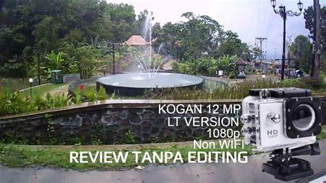 Kogan Non Wifi review kogan 1080p 12mp lt version non