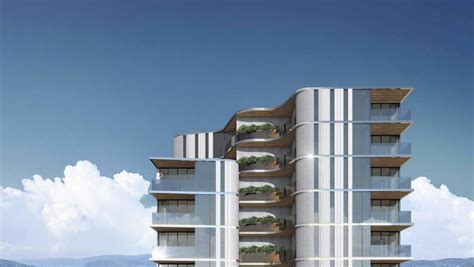 game design newcastle aero unveils plans for hunter st apartments newcastle herald