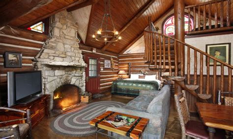 big loft one bedroom log homes with a loft studio design gallery best design
