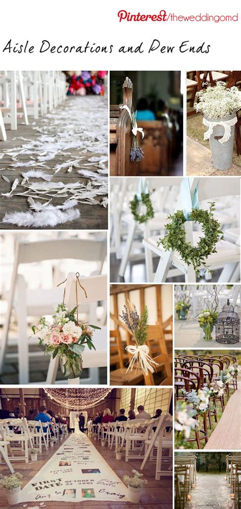 Wedding Aisle Decorations Uk by Aisle Decorations Dried Lavender The Wedding Of My