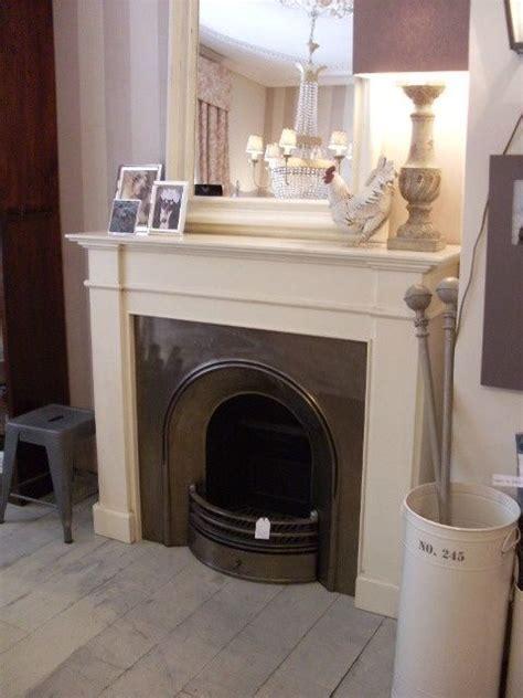 muebles la chimenea catalogo vilmupa chimeneas blancas