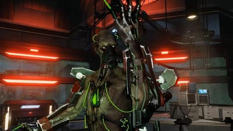 killing floor 2 s boss battles are insane ign plays live