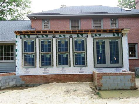 pella bathroom windows pella bathroom windows home design