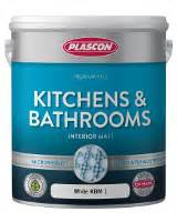 plascon kitchen and bathroom home dzine home diy make a modular bathroom cabinet