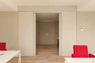 superior Porte D Interieur Coulissante #1: porte-coulissante-double.jpg