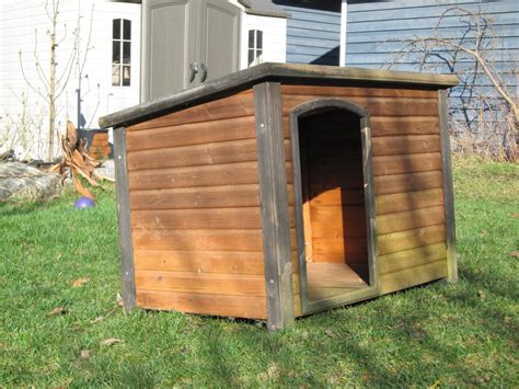 used dog houses for sale petsmart houses for sale 28 images top paw 174 house