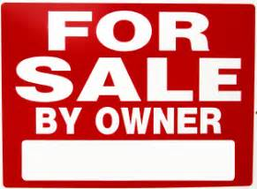 For Sale By Owner For Sale By Owner What S Involved Glen Oaks Escrow