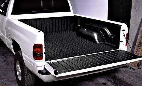 truck bed paint rust oleum automotive