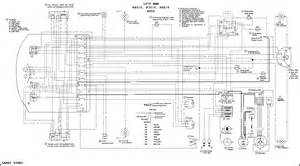 70s ignition wiring diagram 70s get free image about wiring diagram