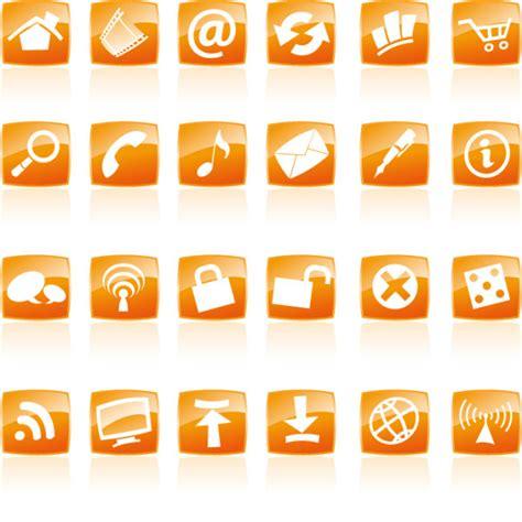 Design House Online Free No Download schlsselwort vektor video web design home haus e mail