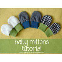 Baby Shower Gifts To Sew by Best 25 Baby Gifts Ideas On Baby